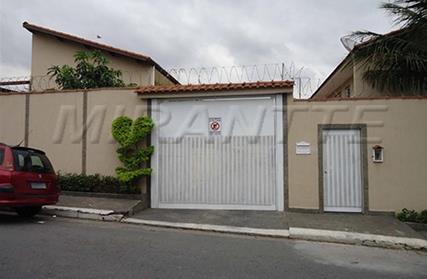 Condomínio Fechado para Venda, Cachoeirinha