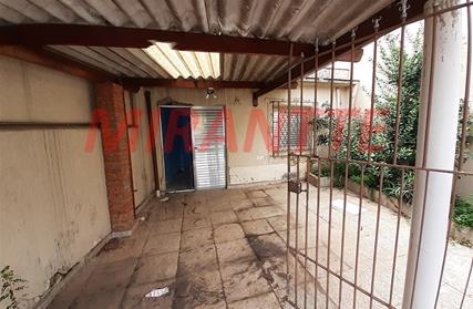 Casa Térrea para Venda, Parque Vitória