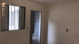 Sobrado / Casa para Alugar, Vila Guilherme