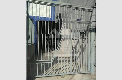 Condomínio Fechado para Alugar, Vila Sabrina