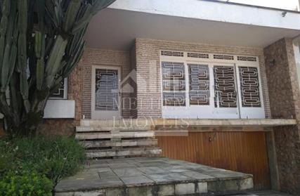 Casa Comercial para Venda, Vila Maria Alta