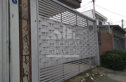 Sobrado para Alugar, Jardim Guançã