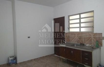 Apartamento para Alugar, Parque Vila Maria