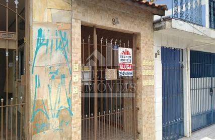 Condomínio Fechado para Alugar, Vila Leonor