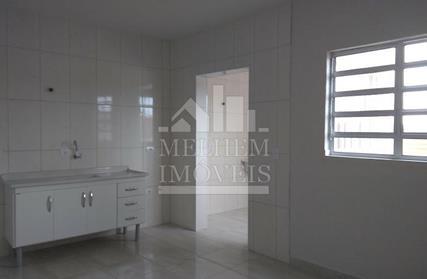 Apartamento para Alugar, Vila Maria