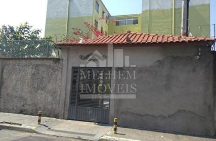 Apartamento para Venda, Jardim Julieta