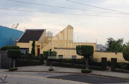 Casa Térrea para Venda, Jardim Japão