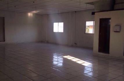 Sala Comercial para Alugar, Vila Maria Alta