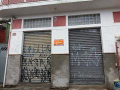 Galpão / Salão para Alugar, Vila Leonor