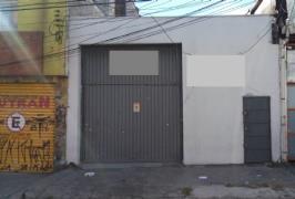 Galpão / Salão para Alugar, Vila Maria