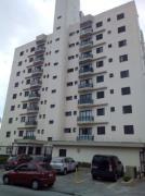 Apartamento para Venda, Jardim Imirim
