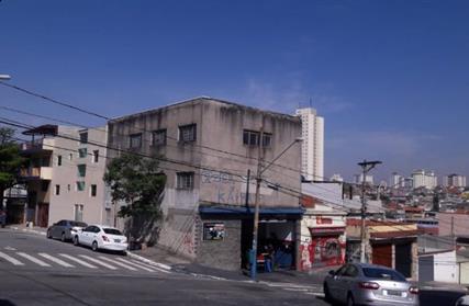 Galpão / Salão para Venda, Vila Medeiros