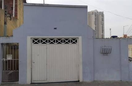 Imóvel para Renda para Venda, Vila Guilherme