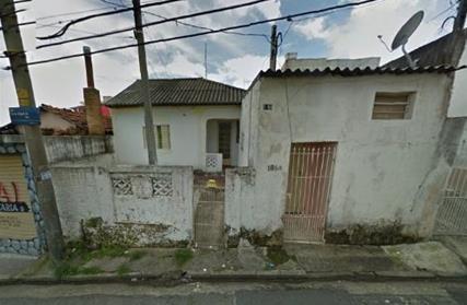 Casa Térrea para Venda, Vila Carolina