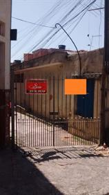 Imóvel para Renda para Alugar, Jardim Brasil