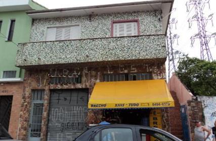 Imóvel para Renda para Venda, Vila Leonor