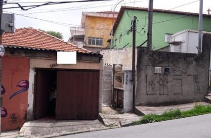 Imóvel para Renda para Venda, Vila Gustavo
