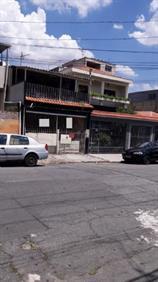 Imóvel para Renda para Venda, Vila Medeiros