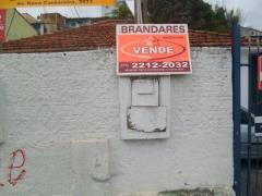 Imóvel para Renda para Venda, Vila Rosa