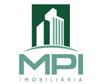 Banner MPI Imóveis