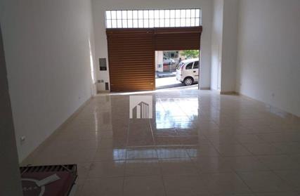 Ponto Comercial para Alugar, Vila Maria Alta