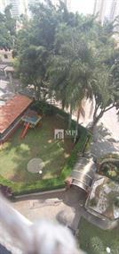 Apartamento para Venda, Vila Romero