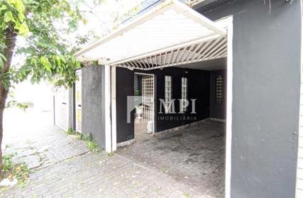 Prédio Comercial para Venda, Jardim São Paulo