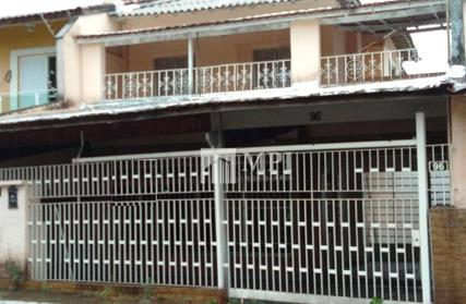 Casa Comercial para Alugar, Freguesia do Ó