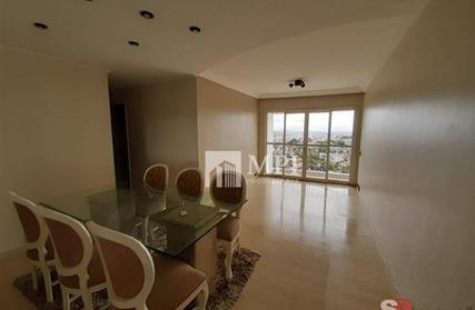 Apartamento para Alugar, Jardim São Bento