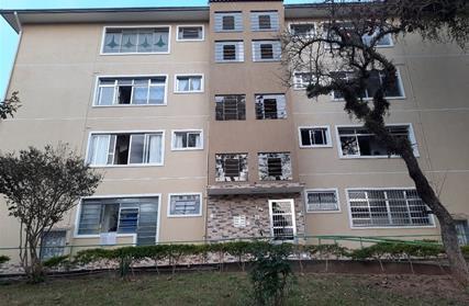 Apartamento para Alugar, Vila Cachoeira