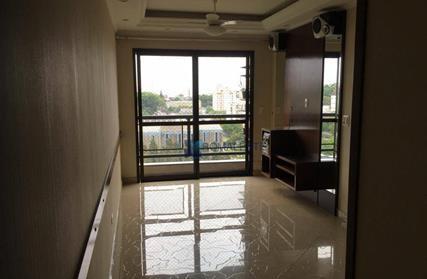 Apartamento para Venda, Vila Bandeirantes