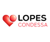 Banner Lopes Condessa - Ag. Santana