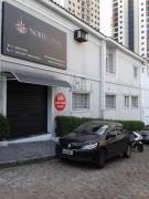Galpão / Salão para Alugar, Jardim São Paulo (Zona Norte)