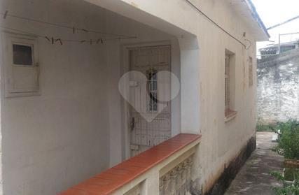 Casa Comercial para Venda, Vila Nivi