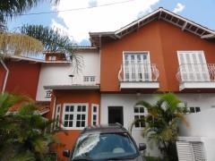 Condomínio Fechado para Venda, Jardim Leonor Mendes de Barros