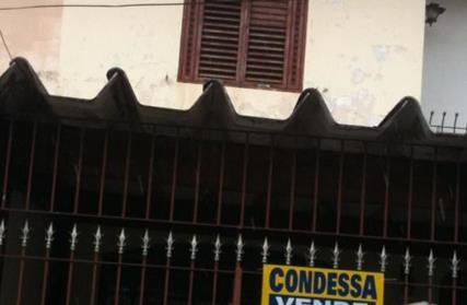 Casa Térrea para Venda, Jardim Monjolo