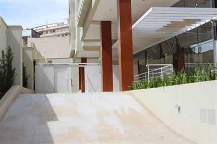 Galpão / Salão para Venda, Vila Gustavo