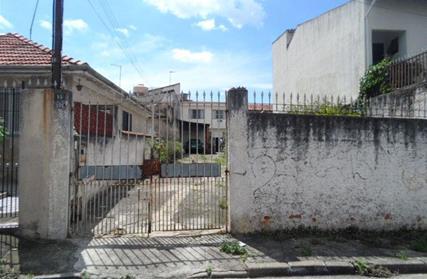 Casa Comercial para Venda, Vila Germinal
