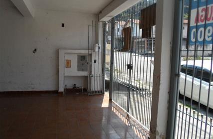 Casa Comercial para Venda, Parque Ramos Freitas