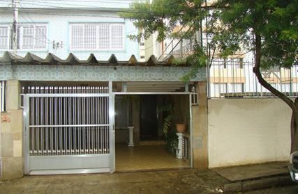 Casa Térrea para Venda, Vila Paiva