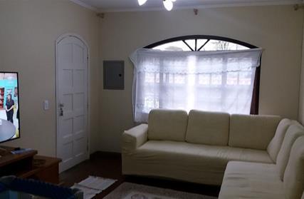 Casa Comercial para Venda, Limão