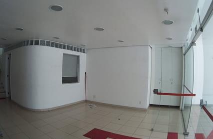 Casa Comercial para Venda, Vila Ester