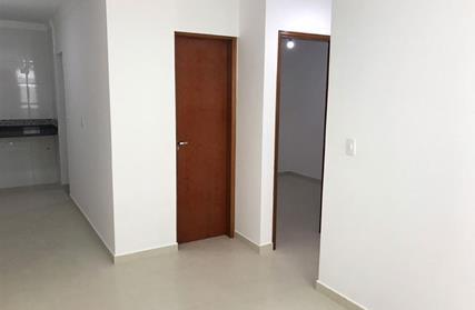 Condomínio Fechado para Venda, Imirim