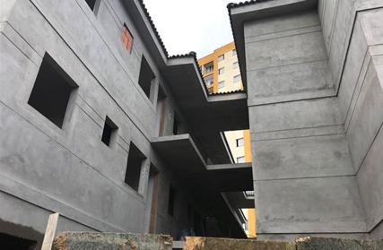 Condomínio Fechado para Venda, Vila Nova Cachoeirinha
