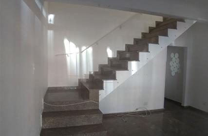 Casa Comercial para Alugar, Parque Peruche