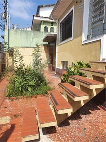 Casa Térrea para Alugar, Vila Mazzei