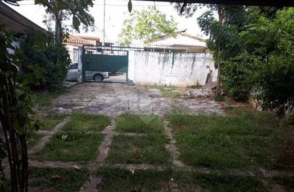 Terreno para Venda, Casa Verde
