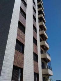 Apartamento para Venda, Jardim Teresa