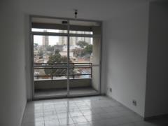 Apartamento - Parque Mandaqui- 290.000,00