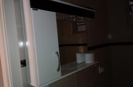 Condomínio Fechado para Alugar, Vila Continental